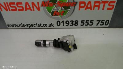 350Z Mk 1 03- 09 headlight switch stalk