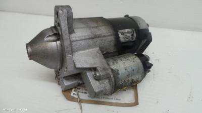 Nissan Qashqai J10 06 - 13 1.5 Diesel Starter Motor 8200584675