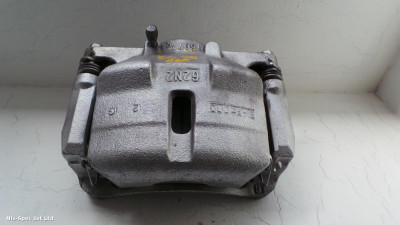 NISSAN X TRAIL T32 14-18 1.6 DIESEL DRIVERS FRONT RIGHT OSF BRAKE CALIPER PART NUMBER 41001 4BA0C