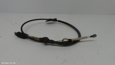 Navara D40 05 - 15 Automatic Gear Linkage Cable