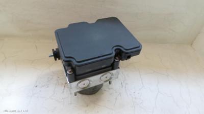 Nissan Qashqai J11 2014 onwards 1.5 Diesel ABS Pump Modulator 47660 4EA1E