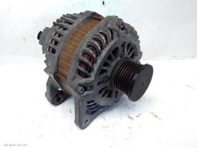 Nissan X Trail T31 07 - 13 2.0 Diesel Alternator 23100 JG71A