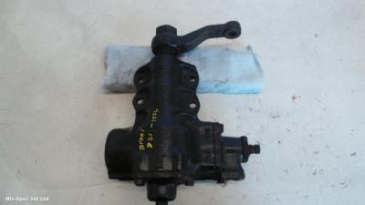 D21 Pickup Steering Box 86 - 97