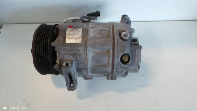 Nissan X Trail T31 07 - 13 2.0 Diesel AC Compressor 92600 1DA0A