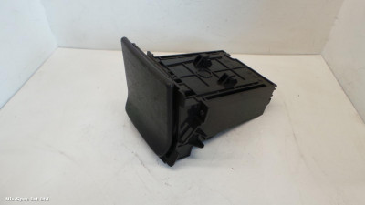 NISSAN X TRAIL T31 07-13 REAR CUP HOLDER