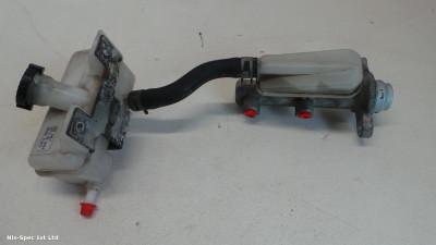 NV200 10-14 BRAKE MASTER CYLINDER PART NUMBER 46010 JX00B
