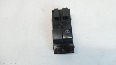 NV200 10-14 DRIVERS MASTER WINDOW SWITCH PART NUMBER 25401 JX50A