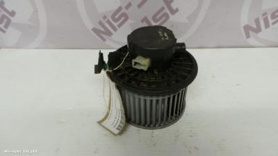 Nissan Cube 03 - 06 Heater Motor