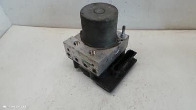 QASHQAI ABS PUMP 1.6 PETROL J10 06-13 PART NUMBER 47660 BR00C