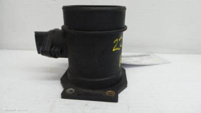 Nissan Terrano II R20 Air Flow Meter 22680 7F400