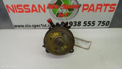 Nissan Terrano 93 - 96 Steering Pump