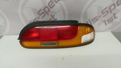 Nissan 100NX 91 - 95 Driver Side Taillight