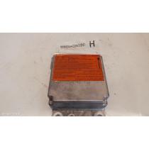 NISSAN X TRAIL T31 07-13 AIRBAG ECU P/N 98820 JH30A