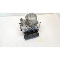 NISSAN X TRAIL T31 2.0 DIESEL ABS PUMP P/N 47660 JG700