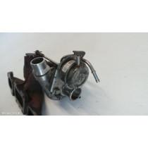 NISSAN JUKE F15 1.2 PETROL TURBO P/N 14411-00Q2M