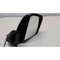 NV200 DRIVERS OFFSIDE FRONT RIGHT DOOR MIRROR